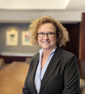Cynthia A. Nicholson's Profile Image