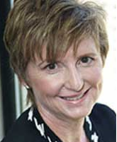 Cynthia A. Ricketts's Profile Image