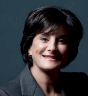Cynthia B. McGuinn's Profile Image
