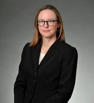 Cynthia Blake Sanders's Profile Image