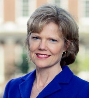 Cynthia D. Vreeland's Profile Image