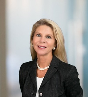 Image of Cynthia J. Lowery