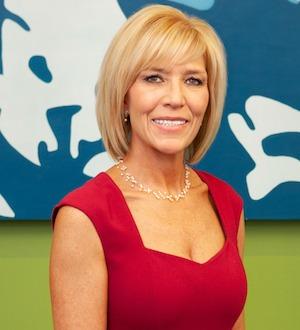 Cynthia L. Ciancio's Profile Image