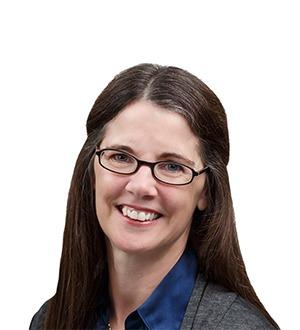 Cynthia L. Elderkin