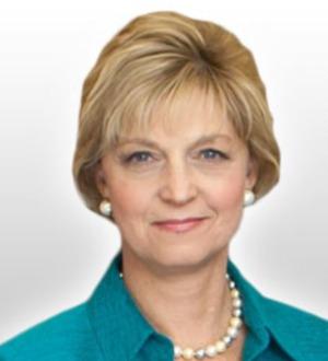 Cynthia M. Danel's Profile Image