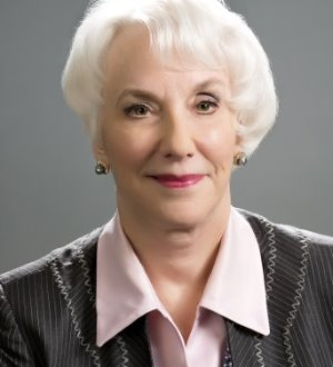 Image of Cynthia M. Jacob