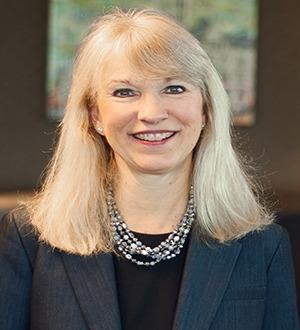 Cynthia Mitchell Barnett's Profile Image