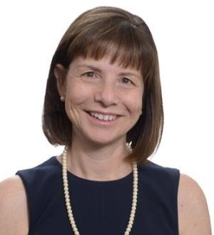 Cynthia N. Sass's Profile Image