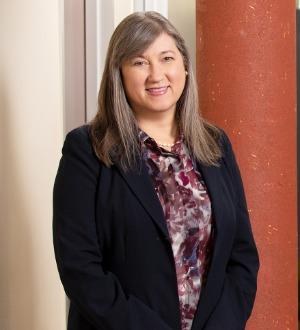 Cynthia Olsen