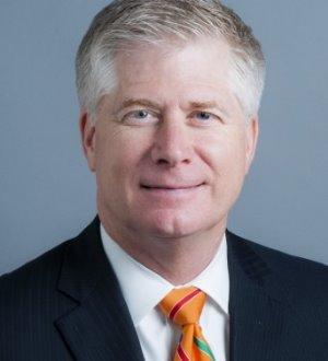D. Albert Brannen Jr.