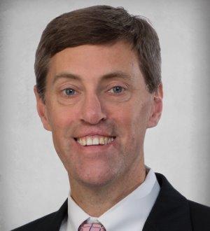 D. Andrew Portinga's Profile Image