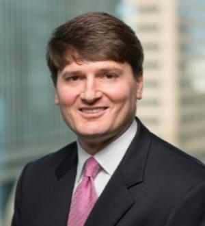 D. Brian O'Dell's Profile Image