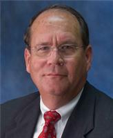 D. C. Offutt's Profile Image