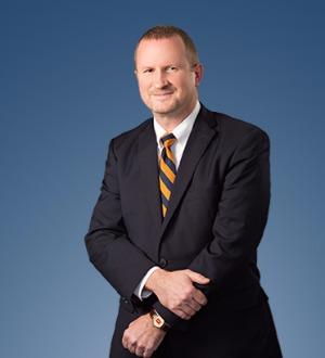 Image of D. Casey Talbott
