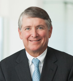 D. Ferguson McNiel III