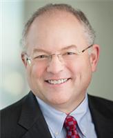 D. Gary Christensen's Profile Image