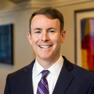 D.J. O'Brien's Profile Image