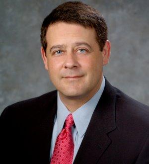 D. Jeffrey Wagner's Profile Image
