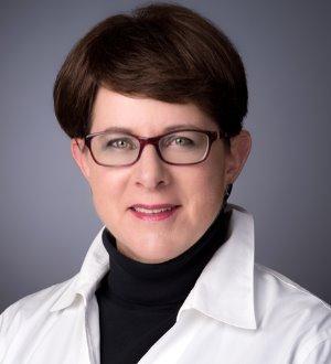 D. Lynne Watt