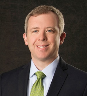 D. Michael Moyers