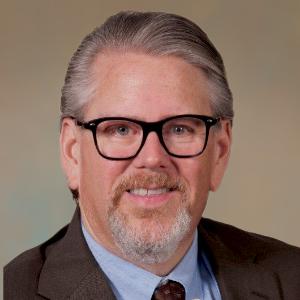 Image of D. Michael Noonan