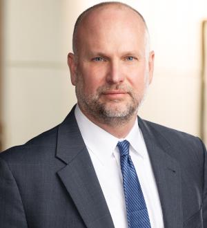 D. Randall Brown's Profile Image