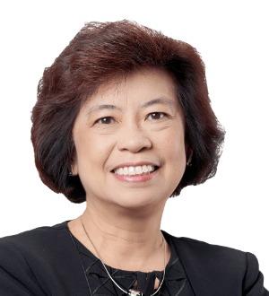 D. Wendy Lee