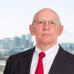 Dale B. Stone's Profile Image
