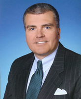 Dale E. Barney's Profile Image