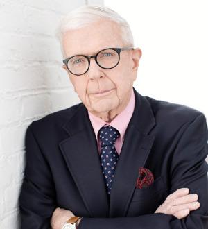 Dale P. Faulkner's Profile Image