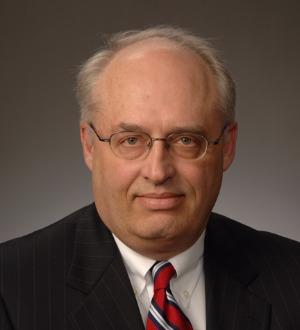 Dale R. Burmeister