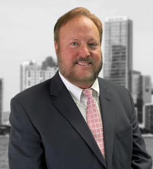 Image of Dale R. Hightower