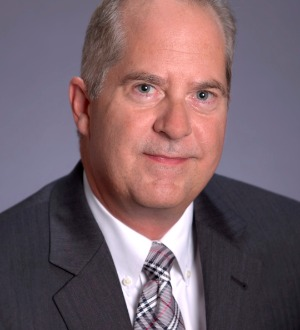 Dale W. Cravey's Profile Image
