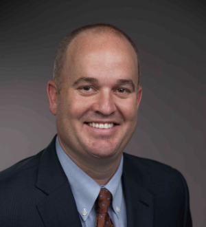 Image of Damien R. Meyer