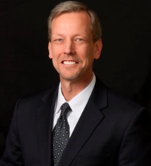 Dan C. Peare's Profile Image