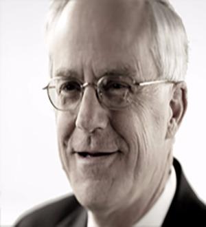 Dan D. Rhea