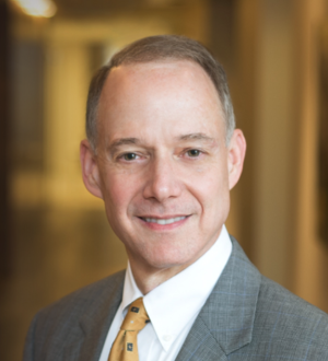 Dan H. McCrary's Profile Image