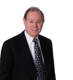 Dan K. Webb's Profile Image