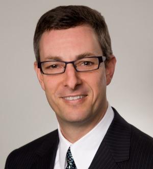 Dan L. Bagatell's Profile Image