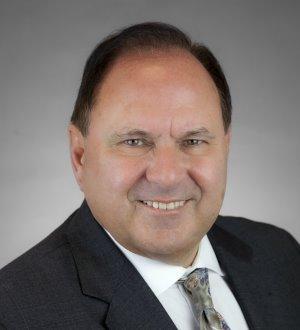 Dan L. Boho's Profile Image