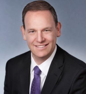 Image of Dan Lipman