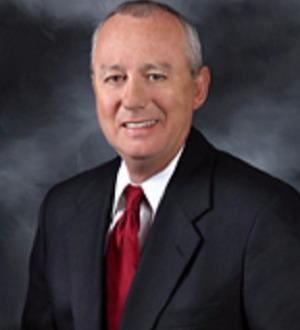 Dan R. Nelson's Profile Image