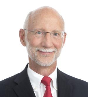 Image of Dan W. Holbrook
