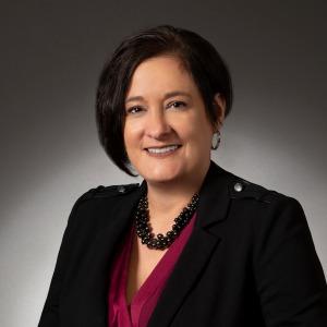 Dana A. Dwiggins's Profile Image