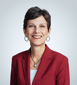 Dana B. Perry's Profile Image