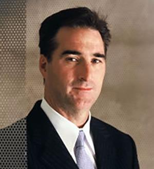 Dana B. Taschner's Profile Image