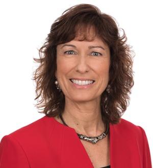 Dana H. Hoffman's Profile Image
