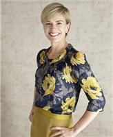 Dana L. Sullivan's Profile Image