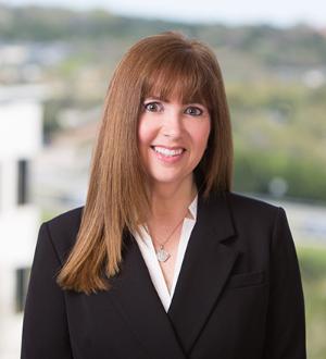 Dana Livingston's Profile Image