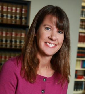 Dana Stagg Belknap's Profile Image